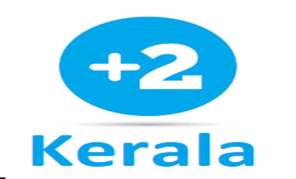 കേരള പ്ലസ് ടു ചോദ്യപേപ്പർ 2021 കേരള എച്ച്എസ്ഇ മുൻ പേപ്പർ 2021 ഡിഎച്ച്എസ്ഇ പ്ലസ് ടു ബ്ലൂപ്രിന്റ് 2021 കേരളം +2 മോഡൽ പേപ്പർ 2021