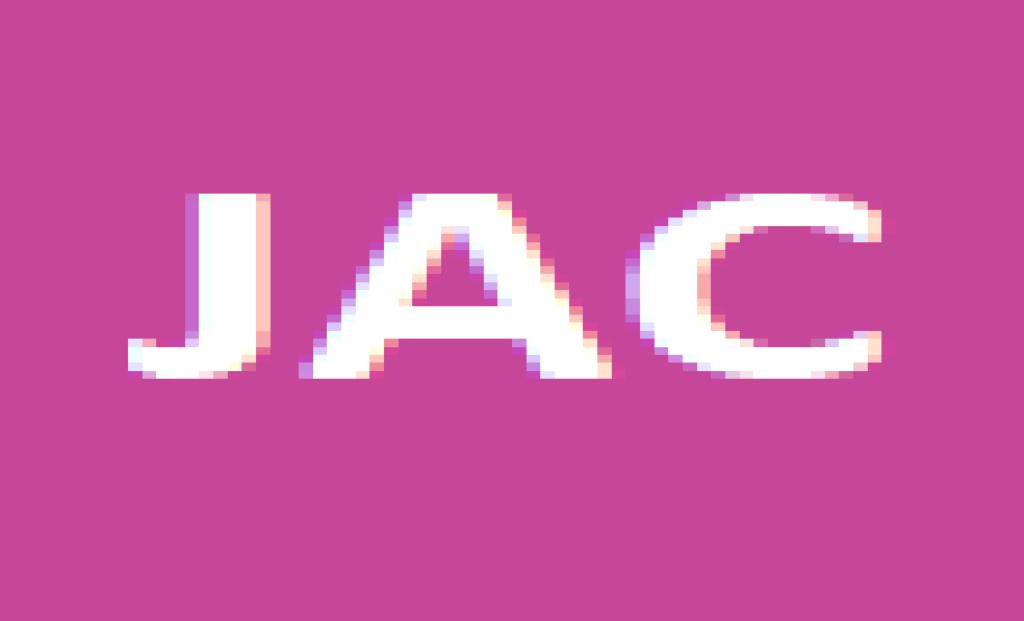 JAC Inter Previous Paper 2021 JAC 12th New Question Paper 2021 JAC Intermediate Sample Paper 2021 JAC 12th Blueprint 2021