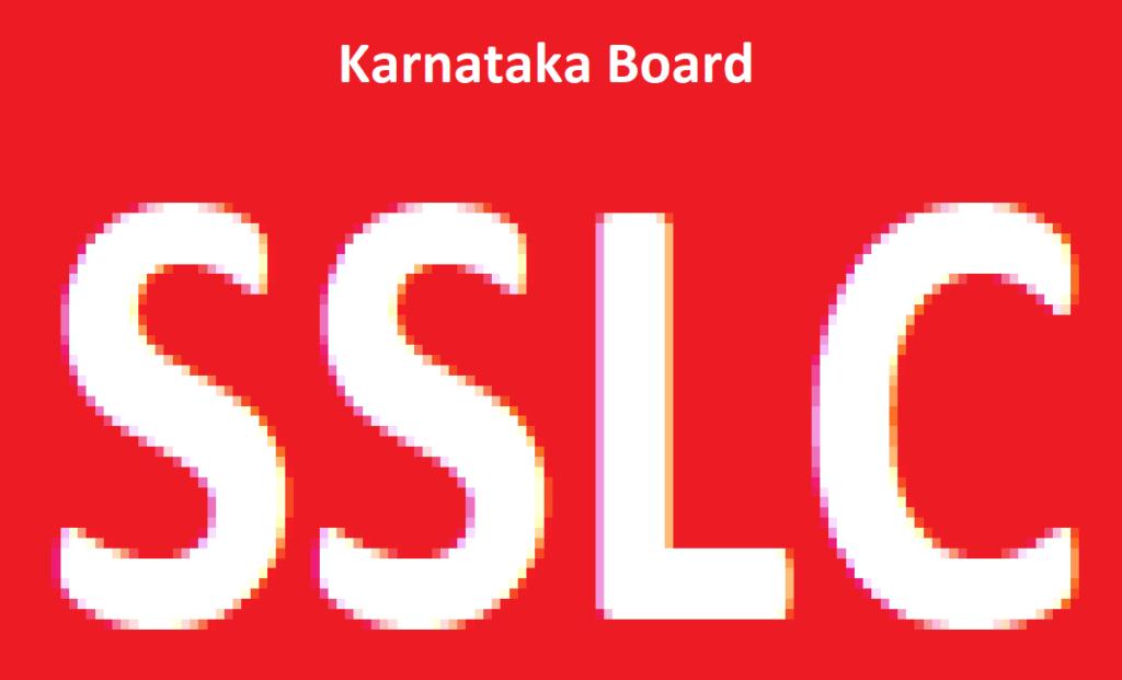 Kar SSLC Previous Paper 2021 KSEEB New 10th Question Paper 2021 Kar SSLC Sample Paper 2021 KSEEB 10th Blueprint 2021